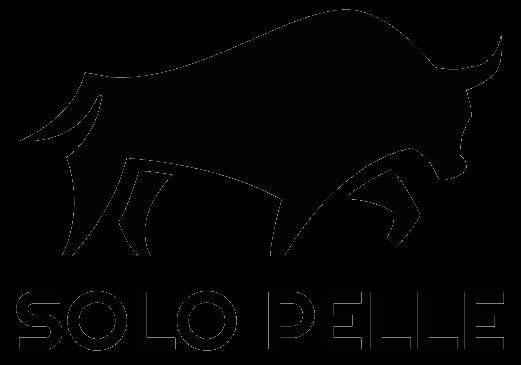 SoloPelle GmbH
