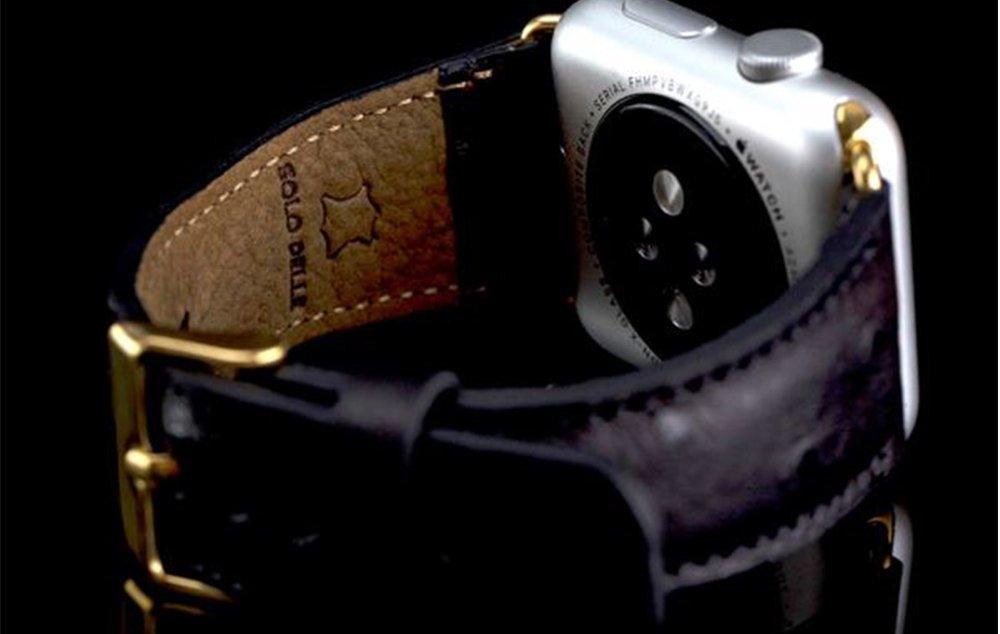 apple-watch-lederarmband