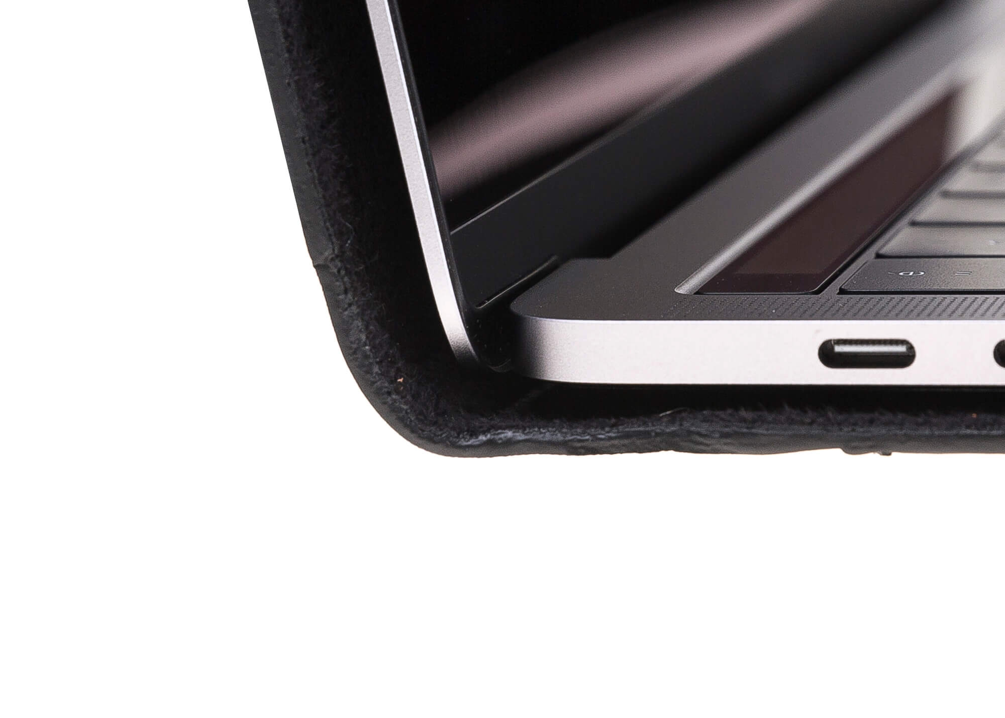 macbook pro 13 zoll retina 13 zoll m nich tasche aus. Black Bedroom Furniture Sets. Home Design Ideas