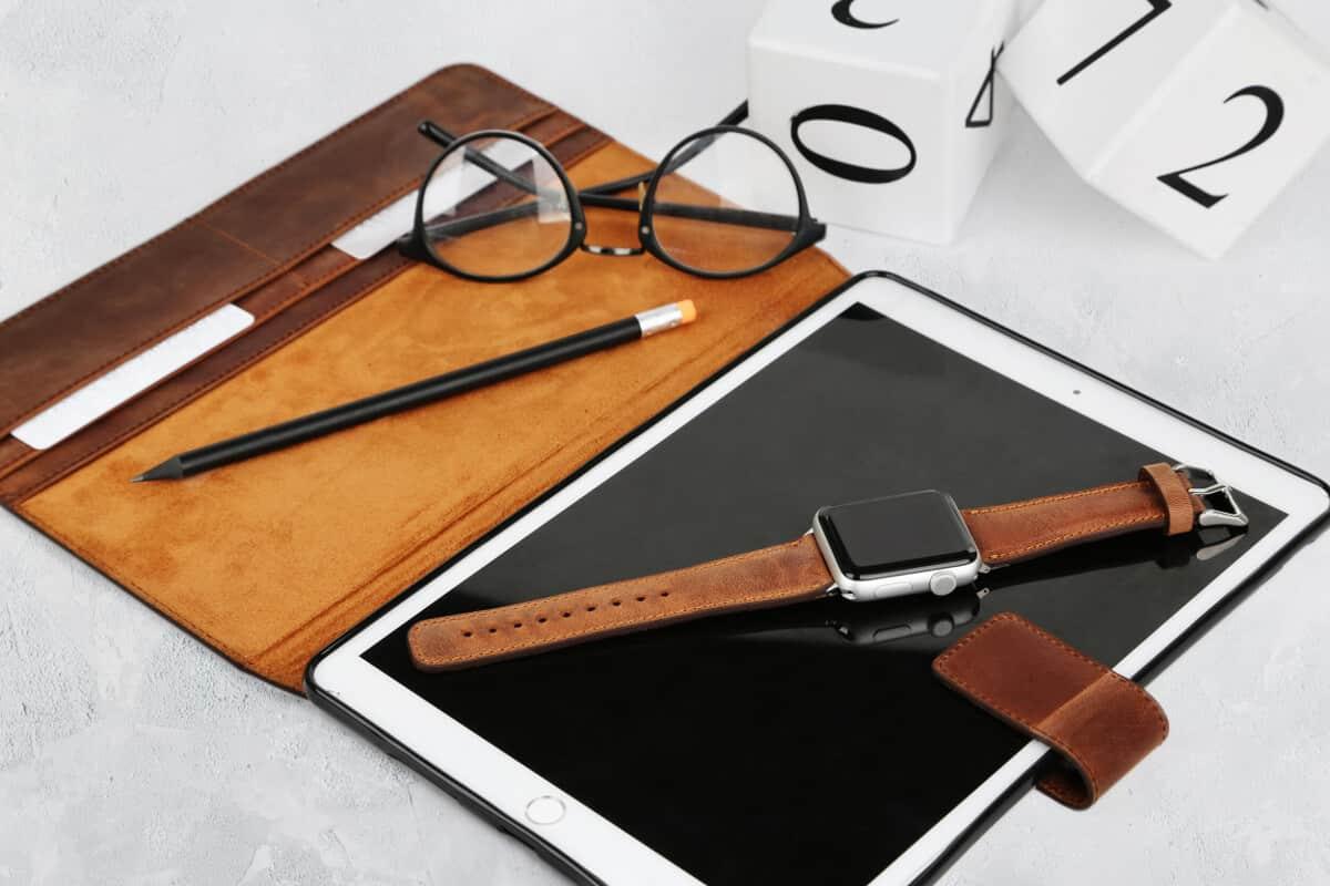 iPad Hüllen