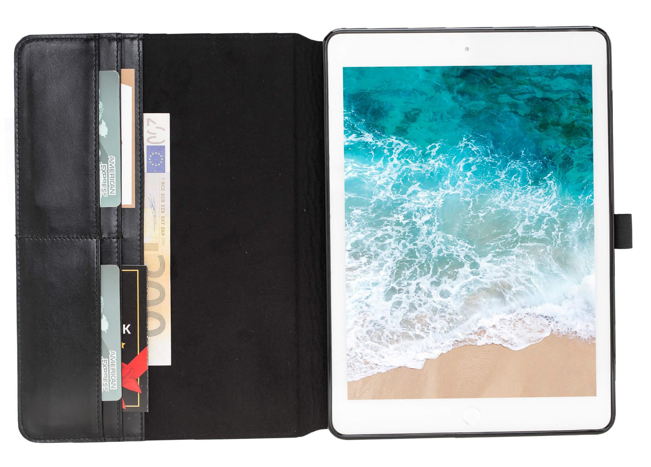 """iPad 9,7 Zoll 2018 """"Miami"""""""
