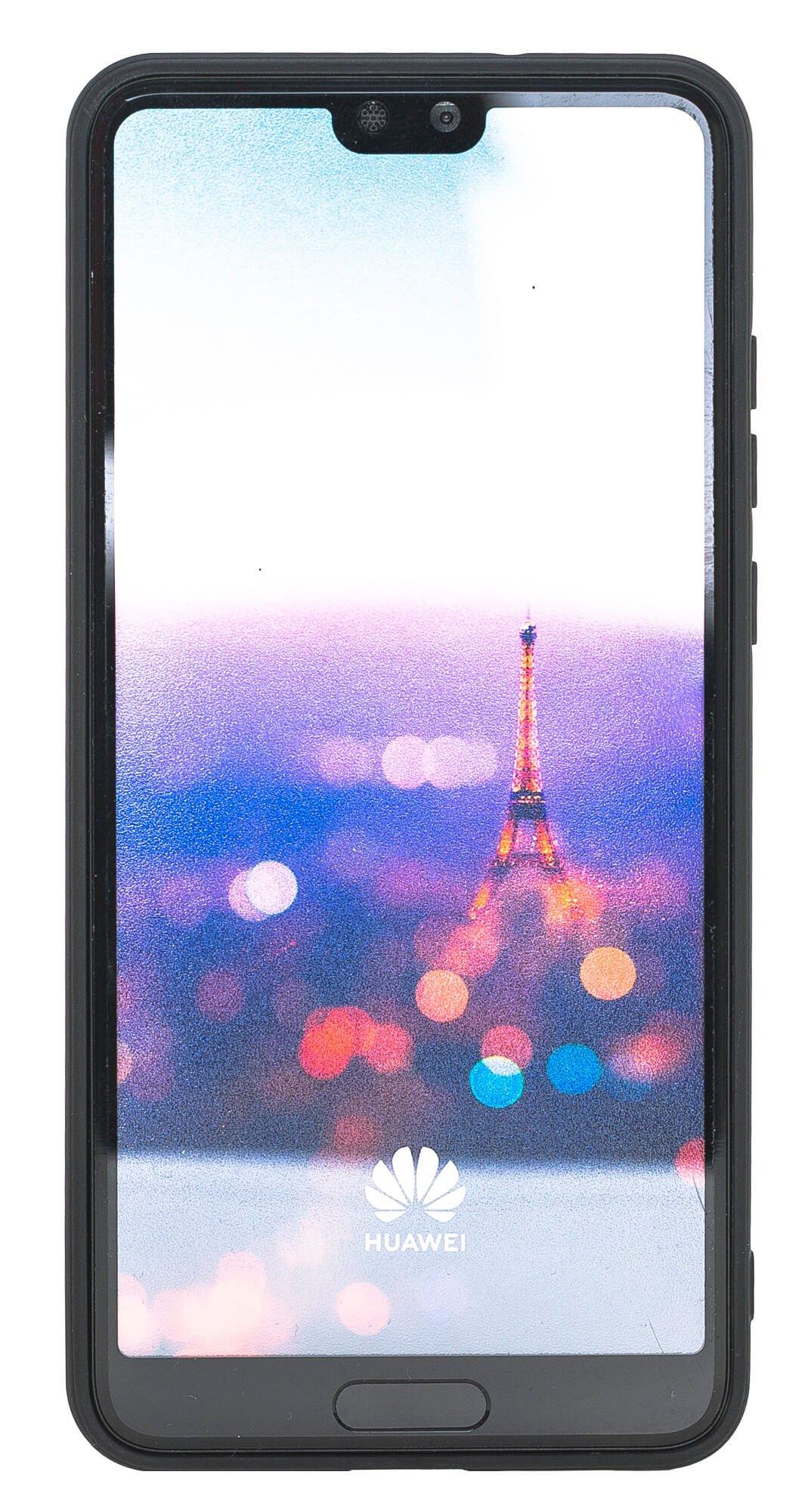 """Huawei P20 """"STANFORD"""""""