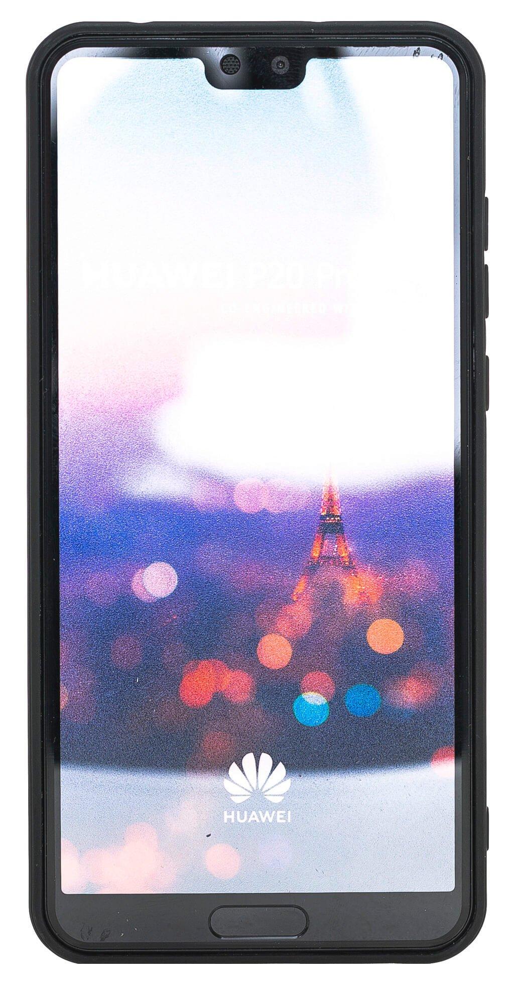 """Huawei P20 Pro """"STANFORD"""""""