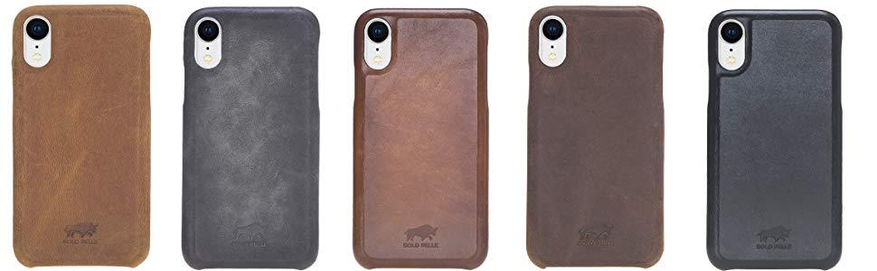 Wähle Dein Design Unsere Handyhüllen für das IPhone gibt es in verschiedenen Farben und Ausführungen, damit Du die passende Handyhüllezu deinem Stil wählen kannst.