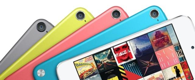 AirPods 2 & neue iPads release am 29. März