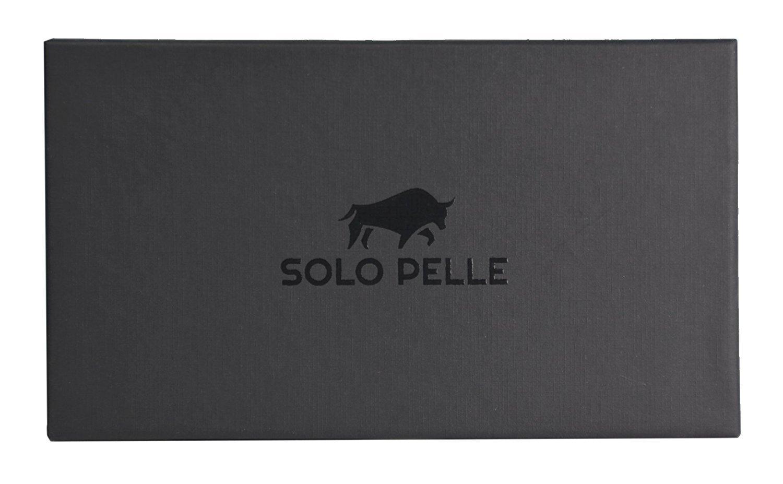 Solo-Pelle-Hlle-kompatibel-mit-Huawei-Mate-20-Pro-Schutzhlle-aus-echt-Leder-in-Vintage-Braun-Flex-Case-Handyhl-B07MZ55FL2-7