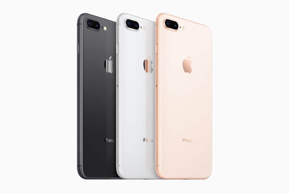 Neuer Rechtsstreit: Apple muss Qualcomm 4,5 Milliarden US-Dollar zahlen