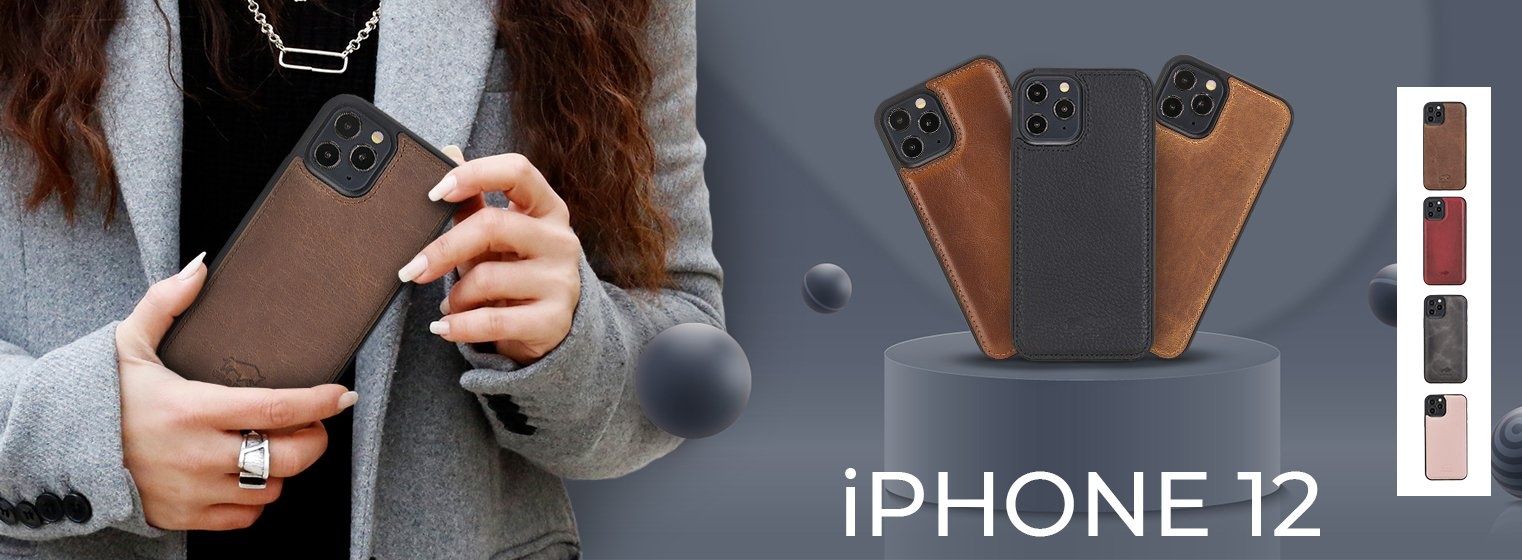 /kategorie-smartphone-huellen-apple-iphone-12-pro/