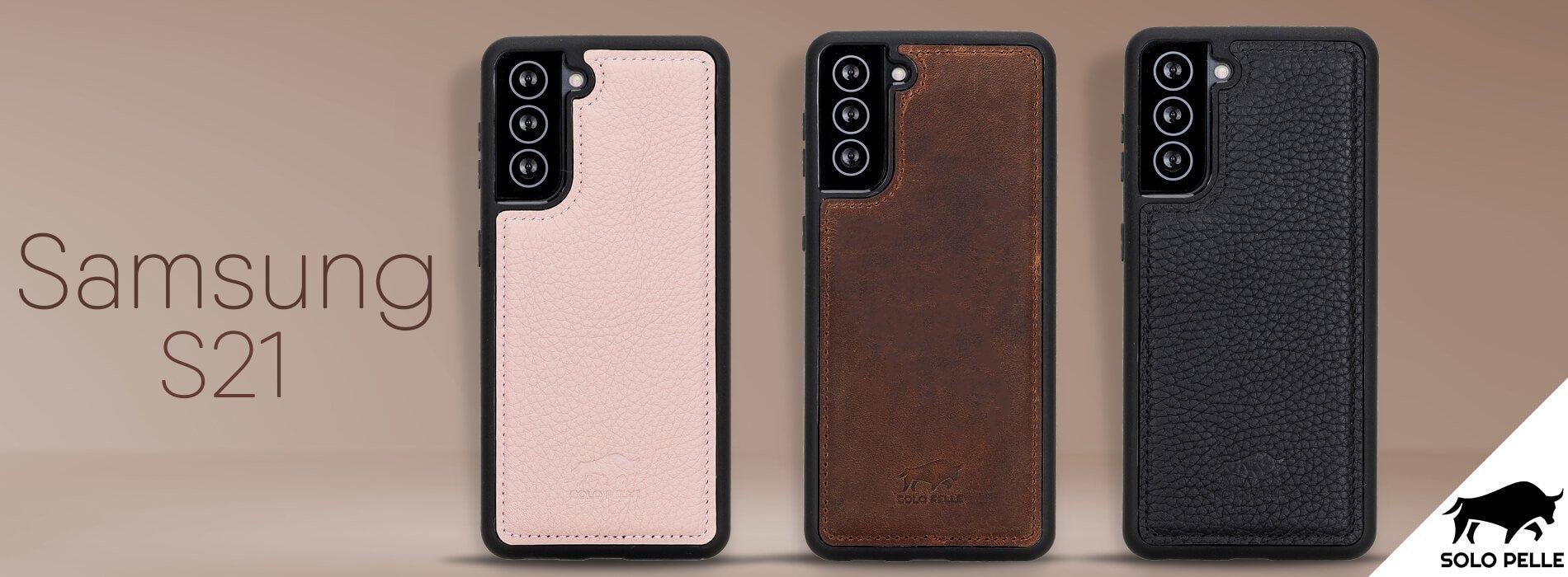/kategorie-smartphone-huellen-apple-iphone-12