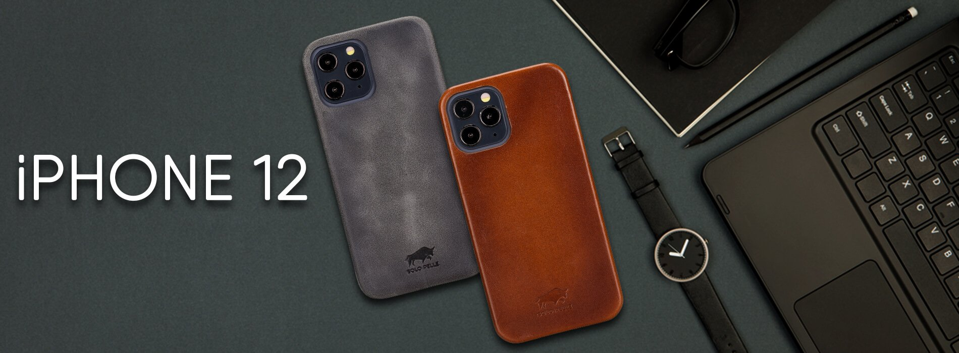 /kategorie-smartphone-huellen-apple-iphone-12-pro-max/