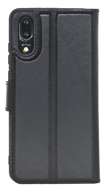 Huawei P20 Magic Wallet