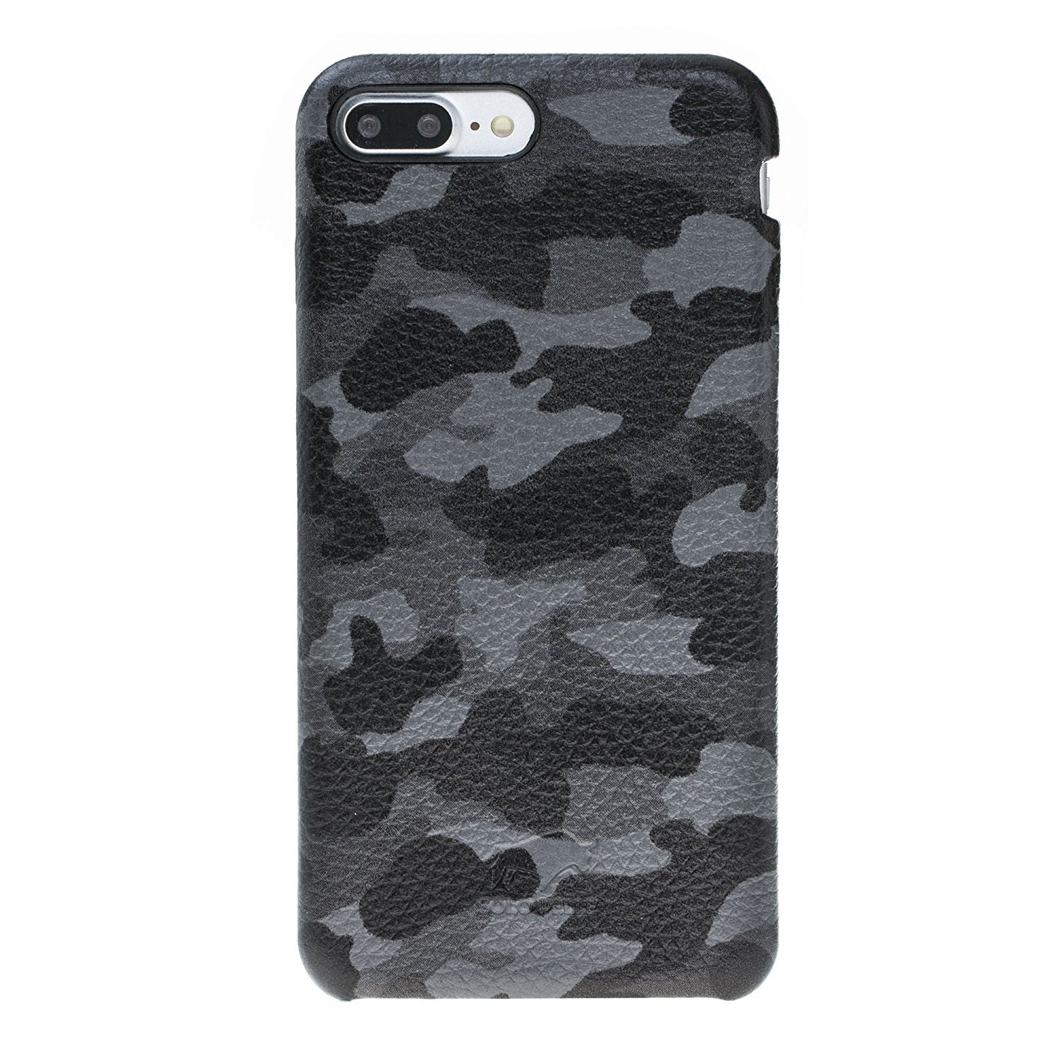 iphone 8 plus 7 plus h lle fullcover camouflage. Black Bedroom Furniture Sets. Home Design Ideas