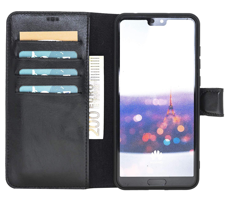 Huawei P20 Pro Magic Wallet