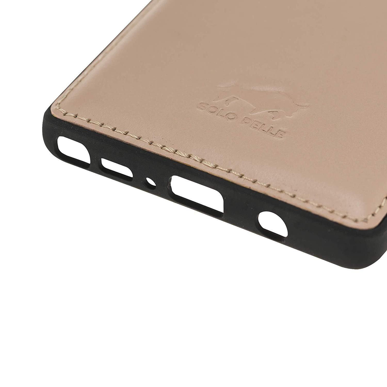 """Samsung Note 9 """"STANFORD"""""""
