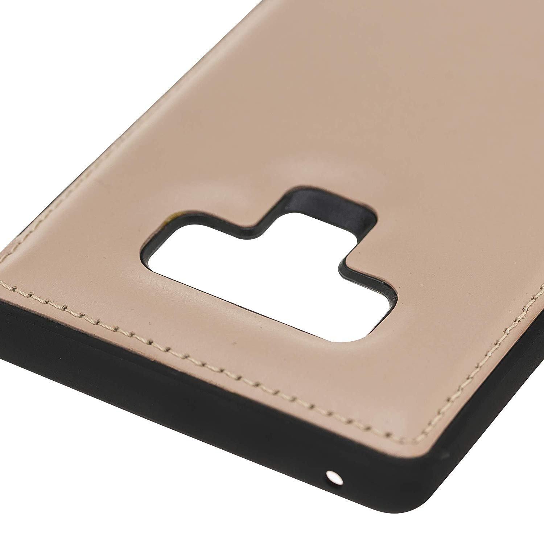 """Samsung Note 9 """"Flex"""""""