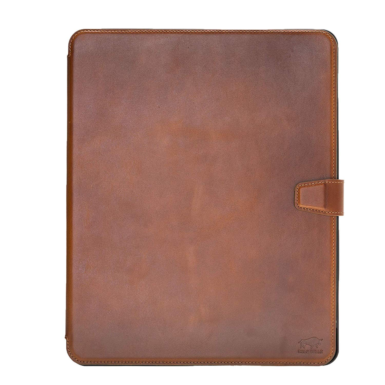 iPad Hüllen Leder | Solo Pelle
