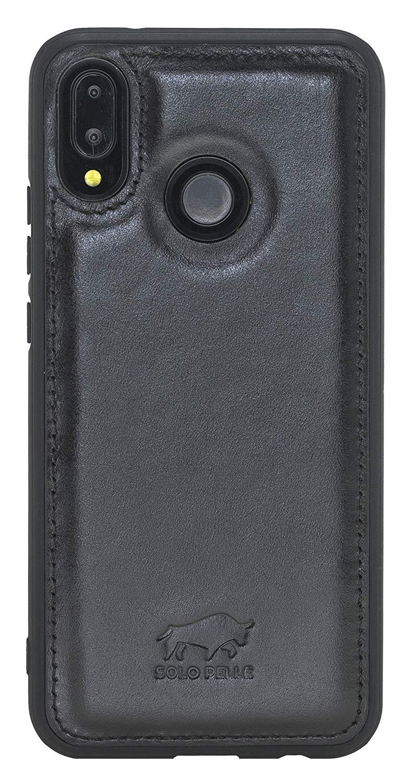 """Huawei P20 Lite """"STANFORD"""""""