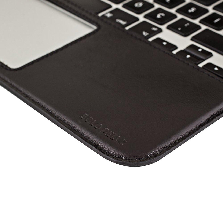 macbook air 13 zoll rabatt