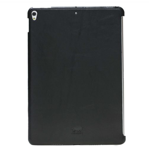 Ipad Pro 10.5 Zoll Backcover in Schwarz