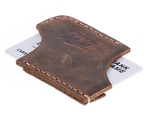 """Kreditkarten Etui """"Designi"""""""